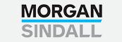 Morgan Sindall ogo